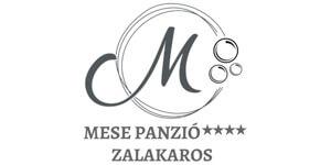 Mese Panzió Zalakaros