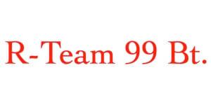 R-Team 99 Bt.